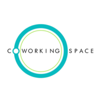 O Coworking Space