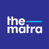 The matra