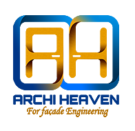 ARCHI HEAVEN Facade Engineering