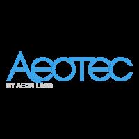 Aeotech
