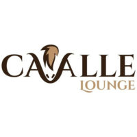 Cavalle Lounge