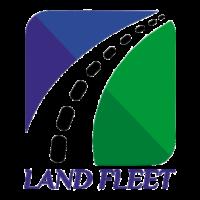 Land Fleet
