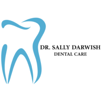 DR. Sally Darwish Dental Care Center