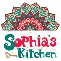 Sophia Kitchen
