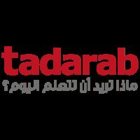 Tadarab