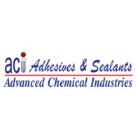 aci-adhesive