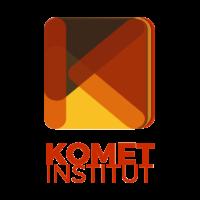 Komet Institut