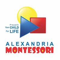 Alexandria Montessor