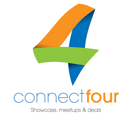 Connectfour