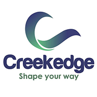Creekedge