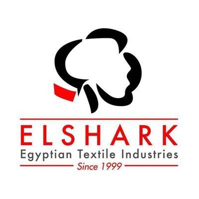 Elshark for Textile Industries