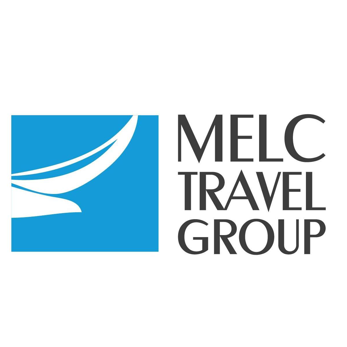 MELC TRAVEL GROUP