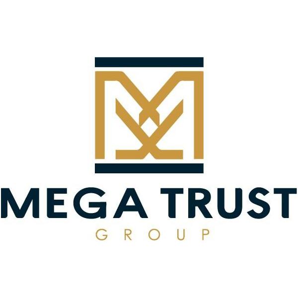 Mega Trust