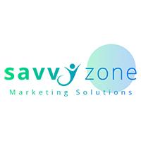 Savvy Zone