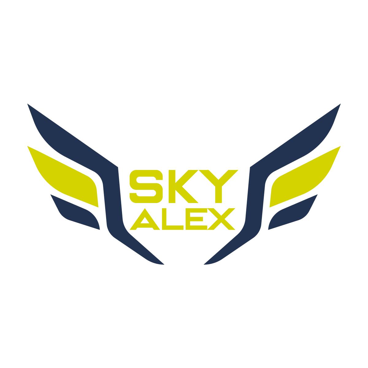 Skyalex