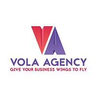 Vola Agency