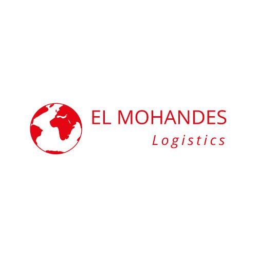 El-Mohandes Egypt