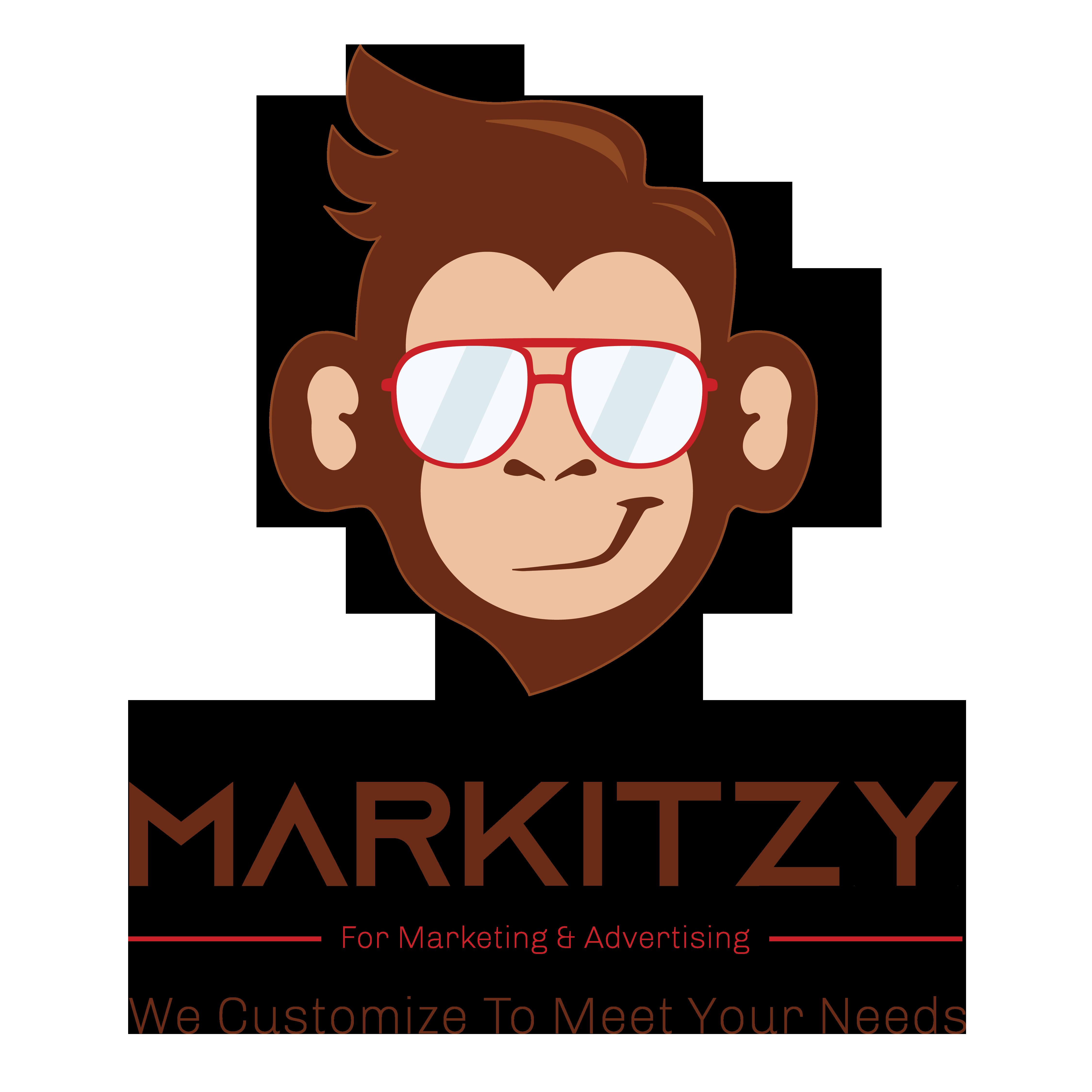 Markitzy