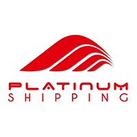 Platinum Shipping