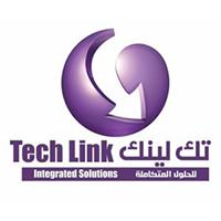 Techlink
