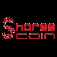 Sharee Coin