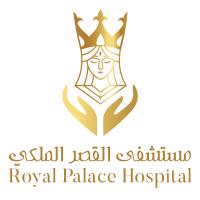 Royal Palace Hospital
