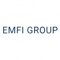 EMFI GROUP