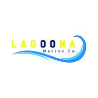 Lagoona Marine