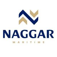 Naggar Maritime