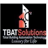 TBAT Solutions